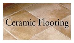 Ceramic Floor Care and Maintenance