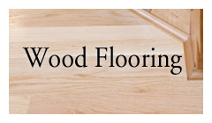 Wood Floor care and maintenance