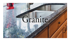 Granite Care and Maintenance