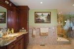 crete_bathroom_001.jpg