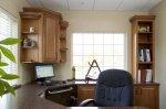 officespace_001.jpg