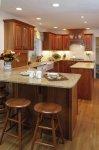 babcock_kitchen_001.jpg