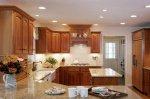 babcock_kitchen_002.jpg