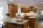 babcock_kitchen_003.jpg
