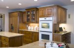 babcock_kitchen_004.jpg