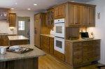 babcock_kitchen_005.jpg