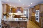 babcock_kitchen_006.jpg