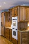 babcock_kitchen_008.jpg