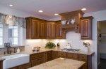 babcock_kitchen_010.jpg