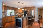 brackett_kitchen_001.jpg
