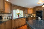 brackett_kitchen_002.jpg