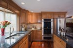 brackett_kitchen_003.jpg