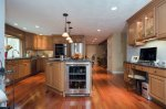 brackett_kitchen_004.jpg