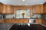 brackett_kitchen_006.jpg