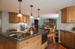 brackett_kitchen_008.jpg