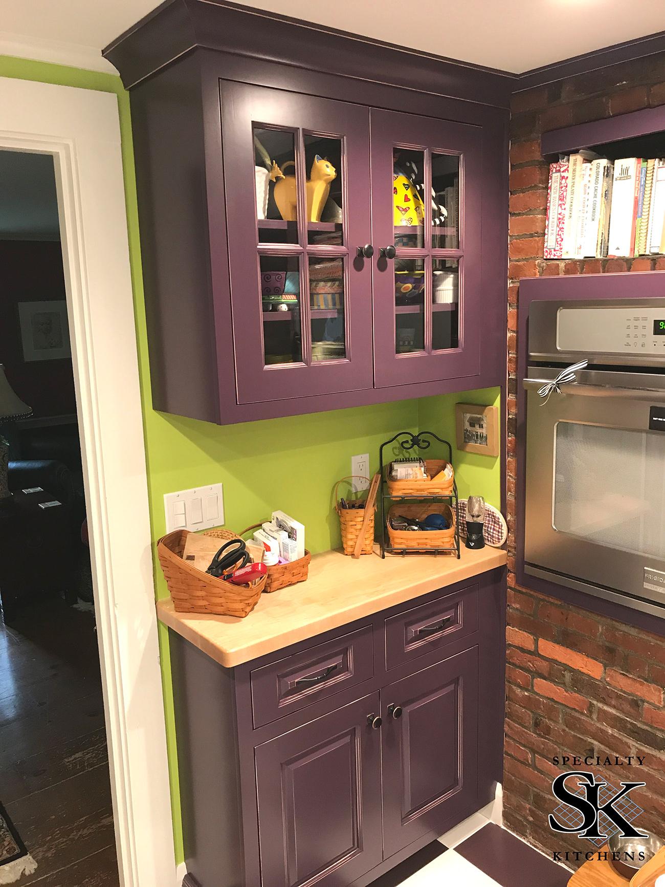 Http://www.specialtykitchens.com/images/kitchens Showcase /Bradbury/Bradbury L