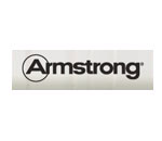 ArmstrongWhite