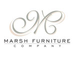 MarshFurniture