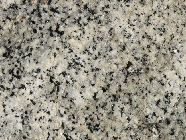 Granite Counter Top Sample