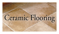 Ceramic Floor Care and Maintenance