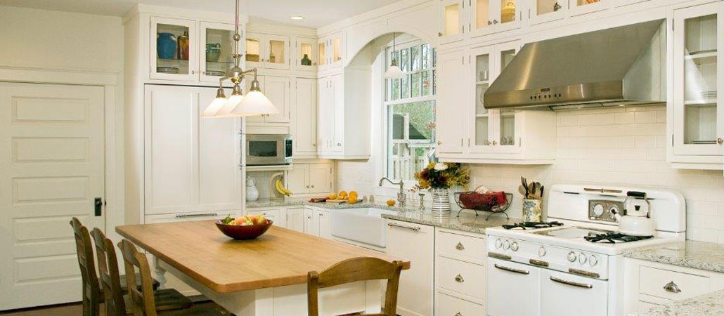 Welcome To Specialty Kitchens