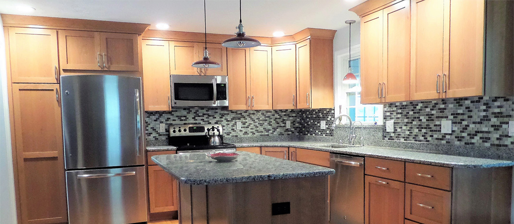 Quality Project Management Specialty Kitchens