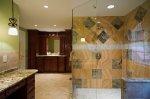 crete_bathroom_005.jpg