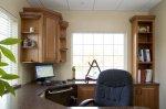 officespace-1-001.jpg