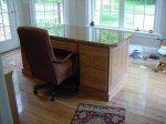 officespace_004.jpg