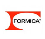 FormicaWhite