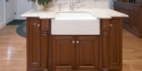 Selecting the Right Kitchen Sink