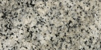 Granite, Is it the Best Choice for my Counter?